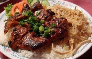 Món ăn Miền Nam tại Hà Nội (1).jpg