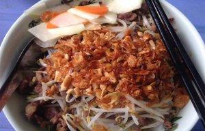 Món ăn Miền Nam tại Hà Nội (2).jpg