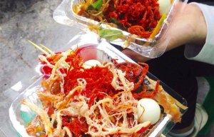 Món ăn Miền Nam tại Hà Nội (3).jpg