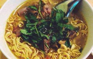 Món ăn Miền Nam tại Hà Nội (5).jpg