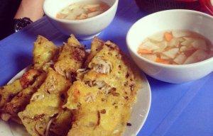 Món ăn Miền Nam tại Hà Nội (6).jpg