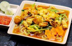 Món ăn Miền Nam tại Hà Nội (8).jpg