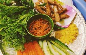 Món ăn Miền Nam tại Hà Nội (9).jpg