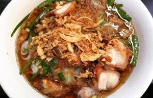 Món ăn Miền Nam tại Hà Nội (10).jpg