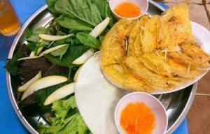 Món ăn Miền Nam tại Hà Nội (11).jpg