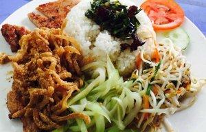 Món ăn Miền Nam tại Hà Nội (12).jpg