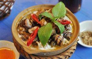 Món ăn Miền Nam tại Hà Nội (13).jpg
