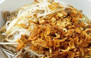 Món ăn Miền Nam tại Hà Nội (15).jpg