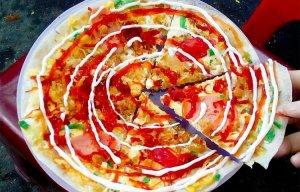Món ăn Miền Nam tại Hà Nội (17).jpg