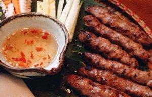 Món ăn Miền Nam tại Hà Nội (19).jpg