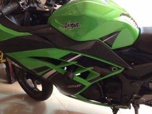 Ninja 300 ABS 2014 (4).jpg