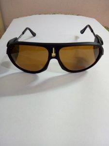 Mắt kính  (MS10 ) ANY WEATHER POLARIZED  hàng xách tay từ Mỹ - 300k