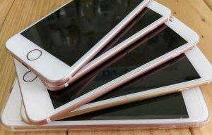 Hướng dẫn chọn mua iPhone cũ vừa rẻ vừa ngon không phải ai cũng biết