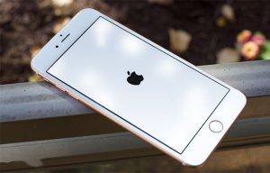 Những phím tắt bạn cần phải biết khi sử dụng iPhone