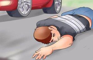 Những sơ cứu chấn thương cho người bị tai nạn mà bạn cần phải biết