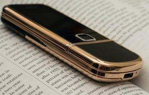 Hướng dẫn cách nhận biết, phân biệt điện thoại Nokia S40 và Nokia S60.