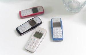 Những phím tắt hay, phím điều hướng nhanh trên Nokia mà ít người biết