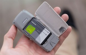 Những thủ thuật mã số bí mật của những chiếc điện Nokia