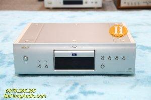 Đầu CD Denon DCD 1650AE đẹp xuất sắc