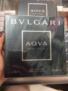 Bvl Aqua (1).jpg