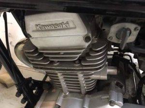 Kawasaki 125 Eliminator Cruiser (5).jpg