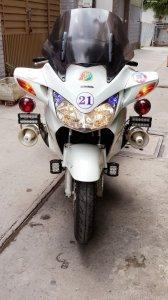 HONDA ST1300cc (1).jpg