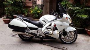 HONDA ST1300cc (2).jpg