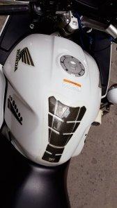 HONDA ST1300cc (4).jpg
