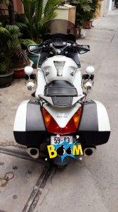 HONDA ST1300cc (6).jpg