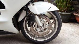HONDA ST1300cc (7).jpg