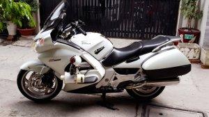 HONDA ST1300cc (9).jpg