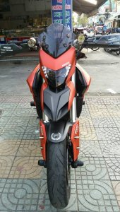 Ducati Hyper strada 821 (3).jpg