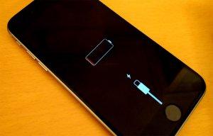 Hướng dẫn sử dụng Pin điện thoại di động đúng cách