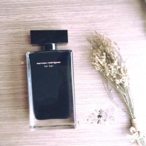 Narciso for her edt.jpg