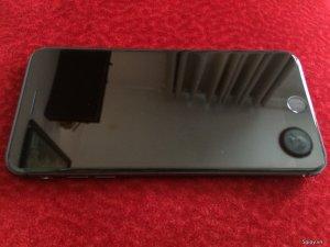 iPhone 7 Plus Matte Black 128GB giá quá rẻ!