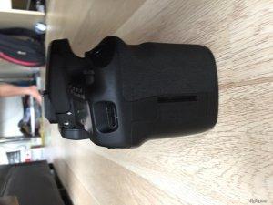 máy ảnh cacon 50D máy cực đẹp nha