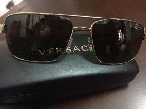 Thanh lý mắt kính Versace Nam