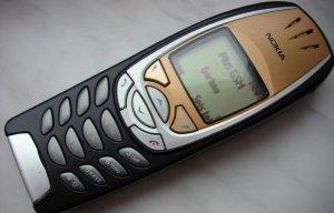 Phân biệt Nokia 6310i thật và Nokia 6310i giả