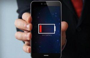 Hướng dẫn cách kéo dài sự sống cho một chiếc điện thoại bị chai pin