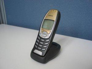Nokia 6700 nguyên zin và Nokia 6310i nguyên zin chính hãng giá rẻ