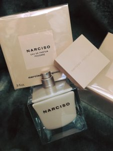 Narciso Pourdree edp 90ml