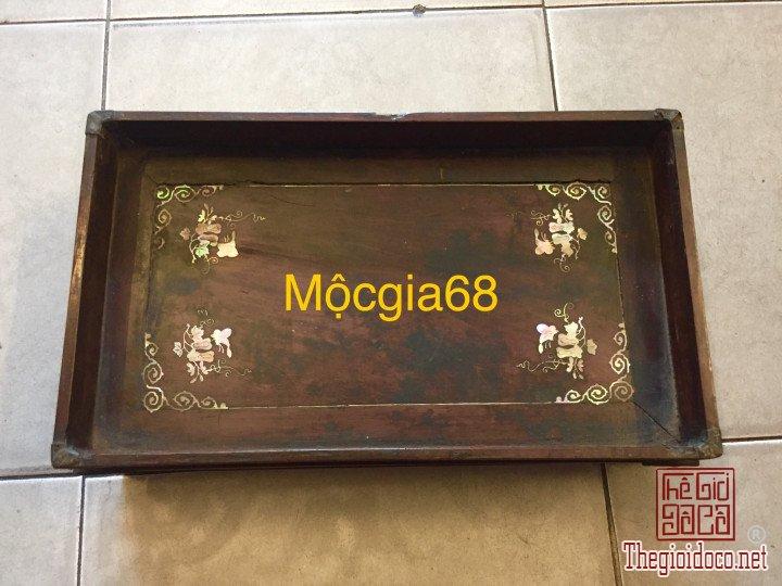 moc-gia-68 (16).jpg