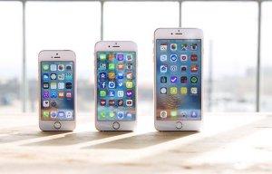 Cách kiểm tra iPhone lock, ghép sim, cấy sim... khi mua iPhone củ