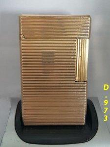 D.973 __Dupont Pháp 1 lỗ form cao