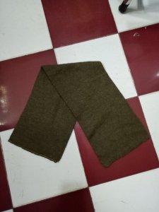 Khăn choàng cổ - Đồ xưa - hàng xách tay từ Mỹ - 450k