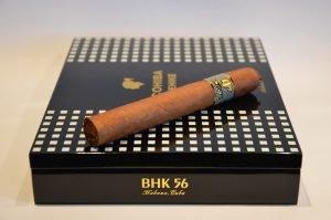 Bán Cigar Cohiba Behike 54 & 56(Box 10)