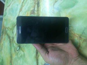 Samsung Note 4 SM-N910T cần bán