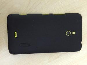 Nokia 1320 dư dùng cần bán gấp