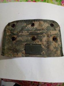 Túi vải Rằn Ri -đồ xưa - hàng xách tay từ Mỹ  -200k