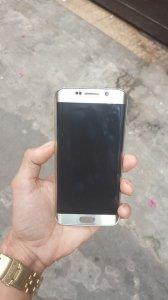 Lô Galaxy S6 edge nhật likenew như mới,zin 100%,full tiếng Việt
